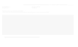 Service Tax Invoice Sample Template