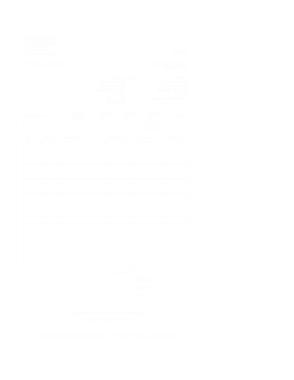 Free Download PDF Books, Comprehensive Tax Invoice Template