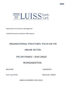 Free Download PDF Books, Basic Horizontal Organization Chart Template