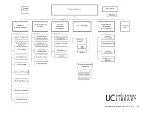 Free Download PDF Books, Basic Organization Chart Free Template