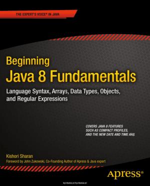Java Books Free Download PDF | Free PDF Books