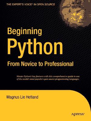 Beginning Python, Pdf Free Download