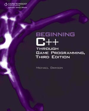 Amazon.com: Beginning C++ Through Game Programming, Fourth ...