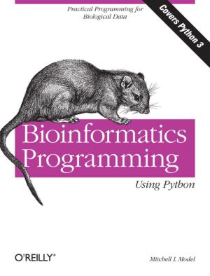Bioinformatics Programming Using Python, Pdf Free Download