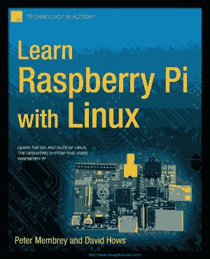 Linux Books Free Download PDF | Free PDF Books