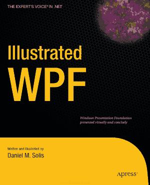 Illustrated WPF