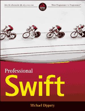 Professional Swift