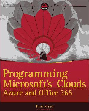 Programming Microsoft Clouds