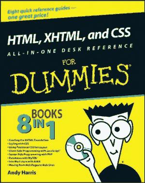 Head First Html5 Programming Pdf