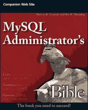 Free Download PDF Books, MySQL Administrator Bible