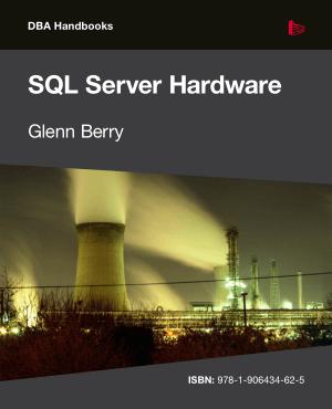 Free Download PDF Books, SQL Server Hardware