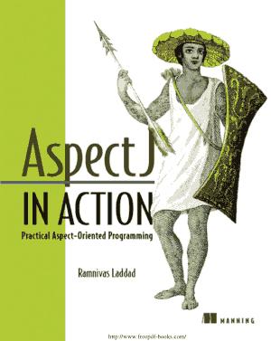 AspectJ in Action Pdf Books Online