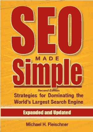 Free Download PDF Books, SEO Made Simple Second Edition – PDF Books