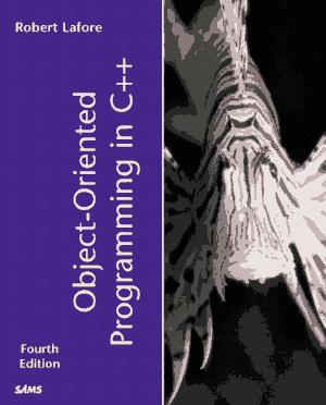 Free Download PDF Books, Object Oriented Programmingin C++ 4th Edition – PDF Books