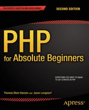 Php6 And Mysql 5 For Dynamic Websites.pdf