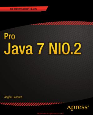 Pro Java 7 NIO.2 – PDF Books