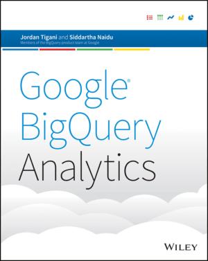 Google BigQuery Analytics – PDF Books