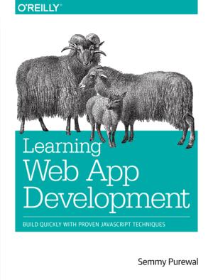 Learning Web Design Pdf