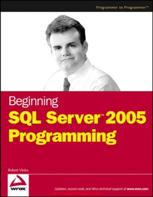 Free Download PDF Books, Beginning SQL Server 2005 Programming –, Ebooks Free Download Pdf