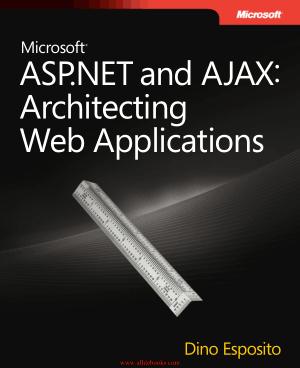 Microsoft ASP.NET and AJAX – FreePdfBook