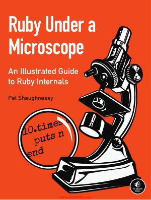 Ruby Under a Microscope – FreePdfBook