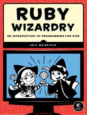 Ruby Wizardry – FreePdfBook