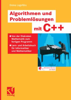 Algorithmen und Probleml sungen mit C++ – FreePdf-Books.com