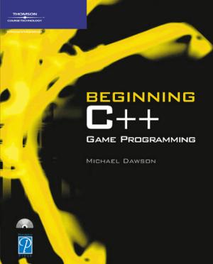 Beginning C++ Game Programming Game Development Series – FreePdf-Books.com