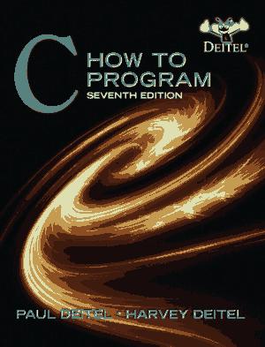 C How to Program 7th Edition – FreePdf-Books.com