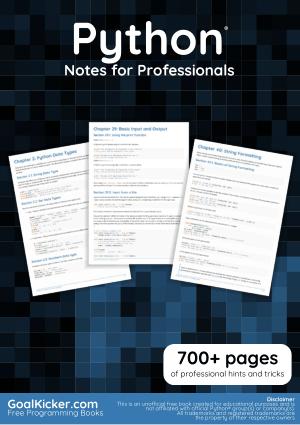 Understanding Oracle WebLogic Server – Oracle Fusion Middleware 12c (12.2.1.1.0) Book